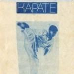 Масутацу Ояма — Овладение мастерством каратэ
