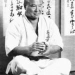 Об имени Масутацу Ояма