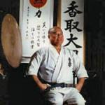 Масутацу Ояма — ответы на письма. Часть 3