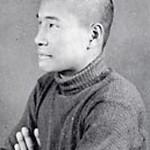 История жизни Масутацу Ояма